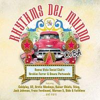 Rhythms Del Mundo – Rhythms Del Mundo Cuba [Slidepac]