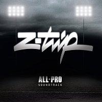 Z-Trip – All Pro Soundtrack