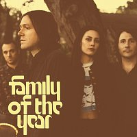 Family Of The Year – Family Of The Year