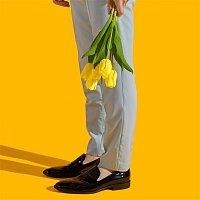 Max – Love Me Less (Remixes)