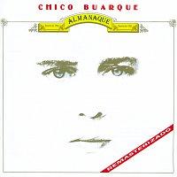 Chico Buarque – Almanaque