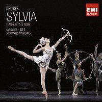 Jean-Baptiste Mari – Delibes: Sylvia