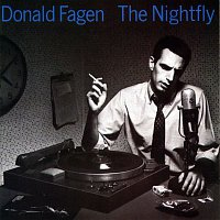 Donald Fagen – The Nightfly