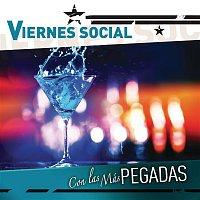Alejandra Guzmán – Viernes Social... Con Las Más Pegadas