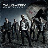 Daughtry – Break The Spell
