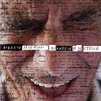 Roberto Vecchioni – Di Rabbia E Di Stelle
