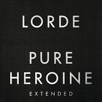Lorde – Pure Heroine [Extended]