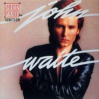 John Waite – Ignition