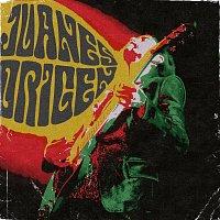 Juanes – Origen