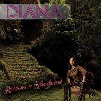 Diana – Rendezvous im Schlaraffenland