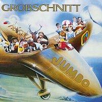 Grobschnitt – Jumbo [English / Remastered 2015]