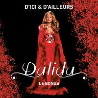 Dalida – Dalida le bonus