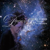 Deanie Ip – Journey To The Stars Live [2 CD]