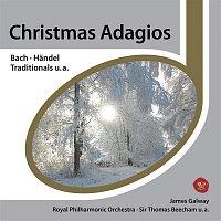 Arthur Fiedler, Engelbert Humperdinck – Christmas Adagios