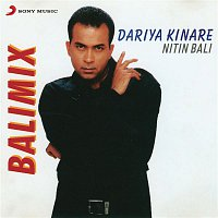 Nitin Bali – Balimix