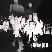 100na100 – Lidi