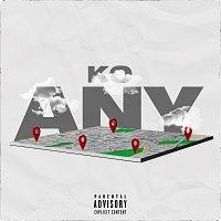 KO – Any