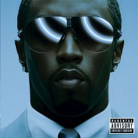 Diddy – Press Play
