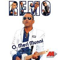 Remo Fernandes – O Meri Munni