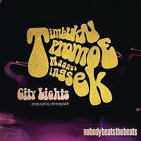 Nobody Beats The Beats – City Lights