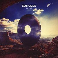 Sub Focus – Torus