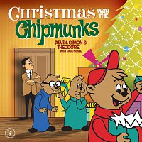 Alvin And The Chipmunks – Christmas With The Chipmunks