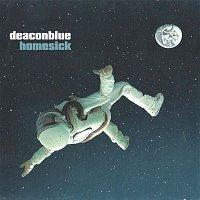 Deacon Blue – Homesick