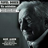 Pavel Bobek – Vic nehledam...