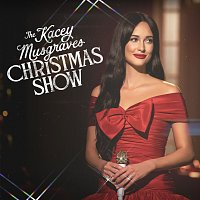 Kacey Musgraves – The Kacey Musgraves Christmas Show