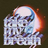 The Weeknd – Take My Breath [Instrumental]