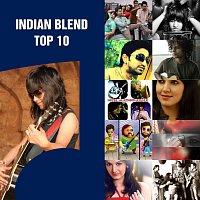 Jasleen Royal, 4 Tune Kookies, Arijit Datta, Nigel, Madhuparna, Mere Haule Dost – ArtistAloud Indian Blend Top 10