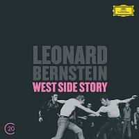 Kiri Te Kanawa, Marilyn Horne, Tatiana Troyanos, José Carreras, Kurt Ollmann – Bernstein: West Side Story [Live]