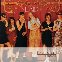 Laid [Deluxe Edition]