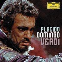 Placido Domingo – Verdi