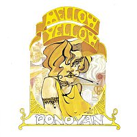 Donovan – Mellow Yellow