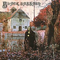 Black Sabbath – Black Sabbath (2009 Remastered Version)