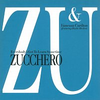 Zucchero – Everybody's Got To Learn Sometime