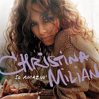 Christina Milian – So Amazin'