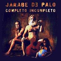 Jarabe De Palo, Antonio Vega – Completo, Incompleto