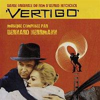 Sinfonia Of London, conducted by Muir Mathieson – Vertigo