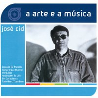A Arte E A Música De José Cid