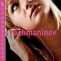 Various Artists.. – An Hour With Rachmaninov