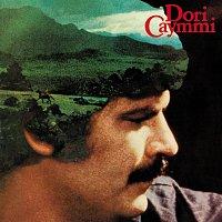Dori Caymmi – Dori Caymmi (1982)