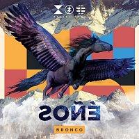 Bronco – Soné