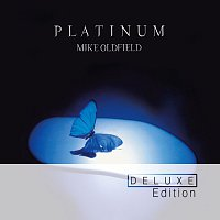 Mike Oldfield – Platinum [Deluxe Edition]