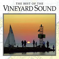 Various Artists.. – The Best Of The Vineyard Sound