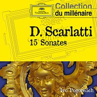 Ivo Pogorelich – D. Scarlatti: Sonates