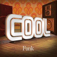 Různí interpreti – Cool - Funk