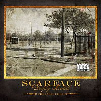 Scarface – Deeply Rooted: The Lost Files