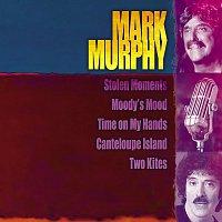 Mark Murphy – Giants Of Jazz: Mark Murphy